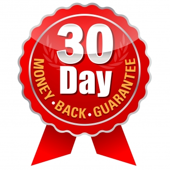 30 day money back guarantee If We Dont Sell Your Home in 30 Days, Will We Buy It???