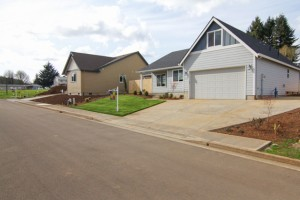 Open House Sat 143pm Pacific Hills New Construction in Willamina