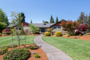 Rising Home Prices in Yamhill County – May Market Action Report